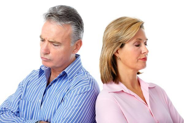 Image result for The complex role of a divorce attorney in settling your divorce case