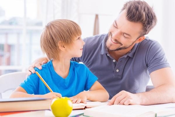 Worksheets Child Support Worksheet Ohio child support ohio and what you need to know is there a federal law regarding enforcement