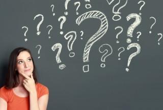Questions to Consider Before Hiring a Divorce Attorney