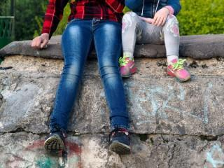 Shared Parenting Laws In Delaware, Franklin, Licking & Union Counties