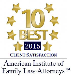 10 Best Family Law Attorneys Client Satisfaction