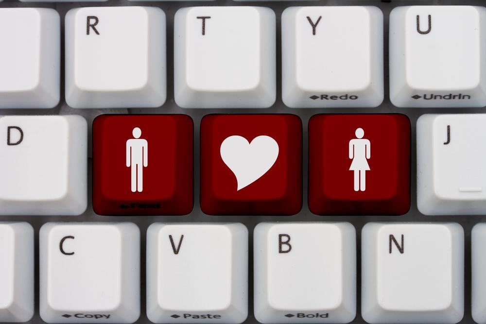 dating after divorce keyboard