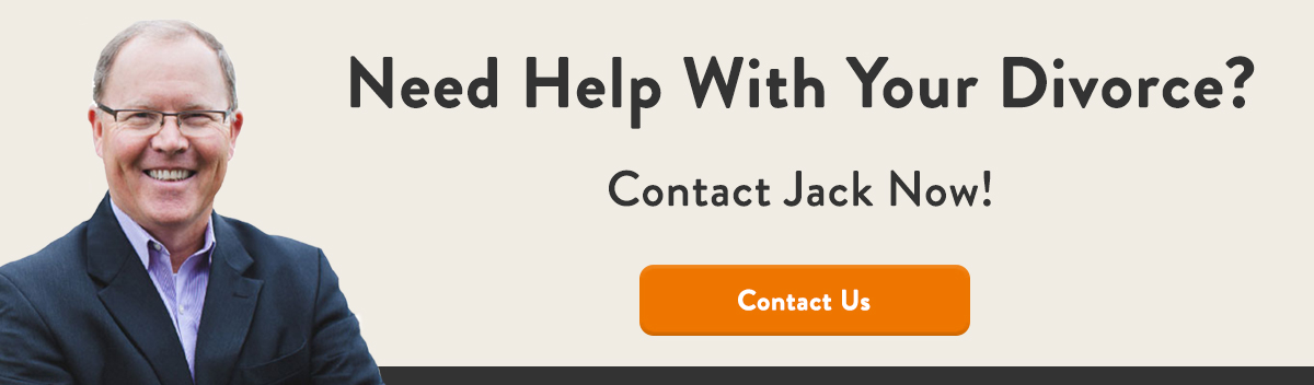 contact jack now