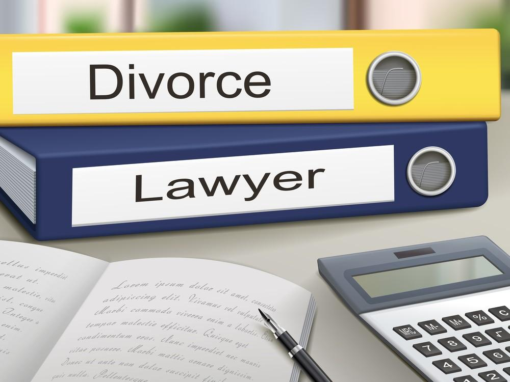 I've Hired a Divorce Attorney: Now What?
