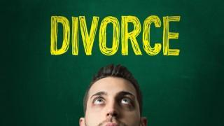4 Things to Consider if You've Been Sued for Divorce