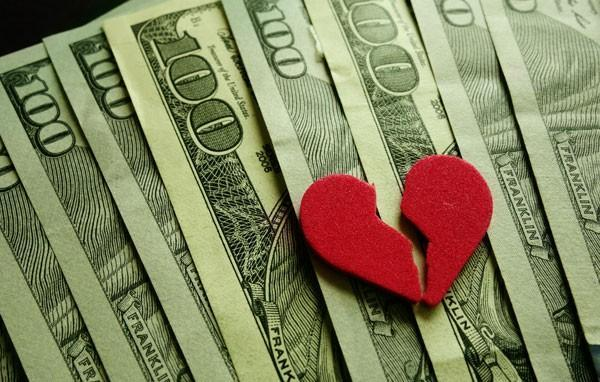 Protecting Your Money: Why Do You Need a Prenuptial Agreement if You Love Each Other?
