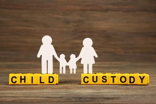 Child Support in Ohio And What You Need To Know