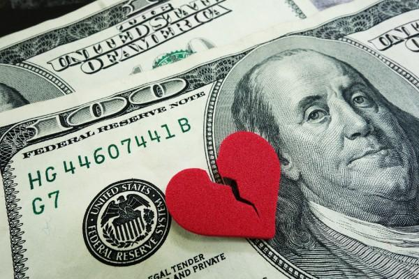 How Much Will Your Divorce Cost?