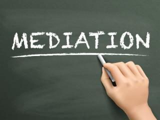 Traditional Divorce Versus Mediation