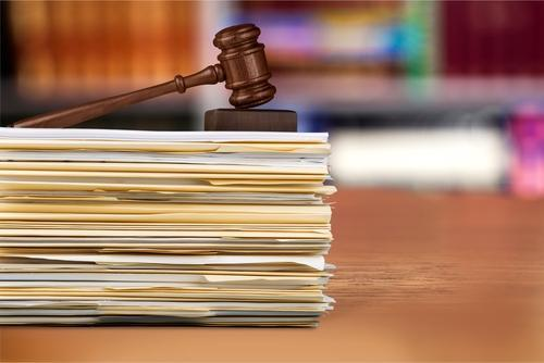 What discovery is and why its important for your divorce case discovery what it is and why its important for your divorce case solutioingenieria Images