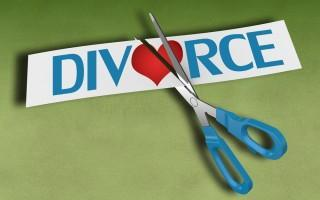 The Important Things Your Divorce Will Teach You