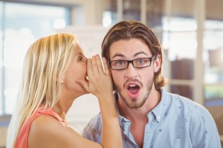 7 Divorce Trends that will Surprise and Shock You