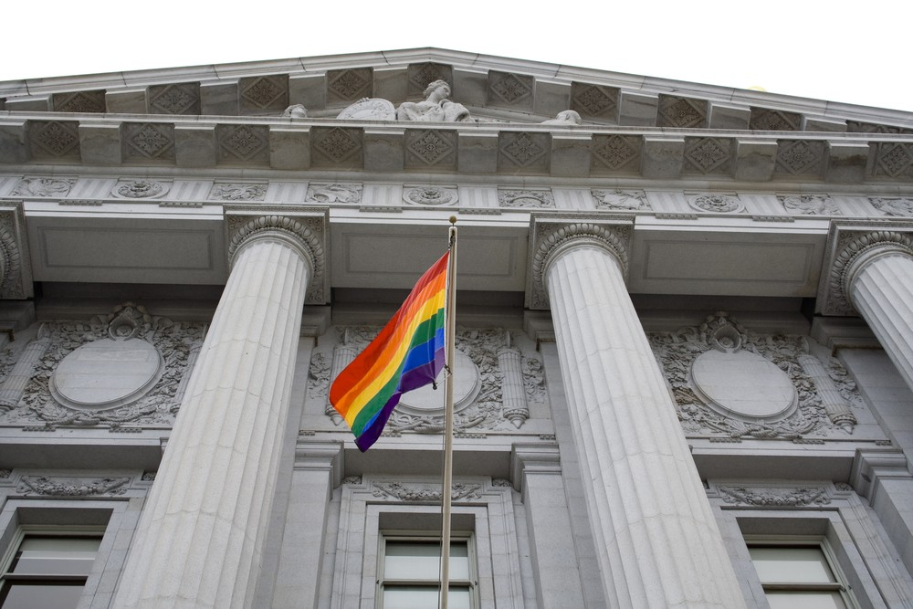All You Need To Know About Same Sex Marriage In Ohio