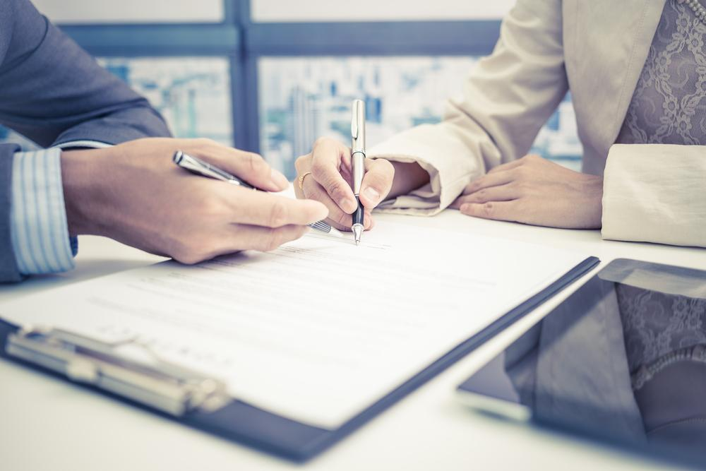 What Is A Separation Agreement Jacks Law Office
