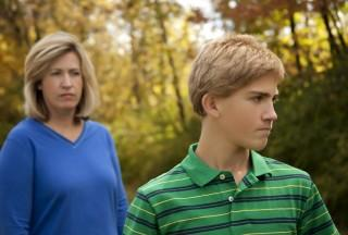What to do When Your Child Refuses to Visit the Other Parent