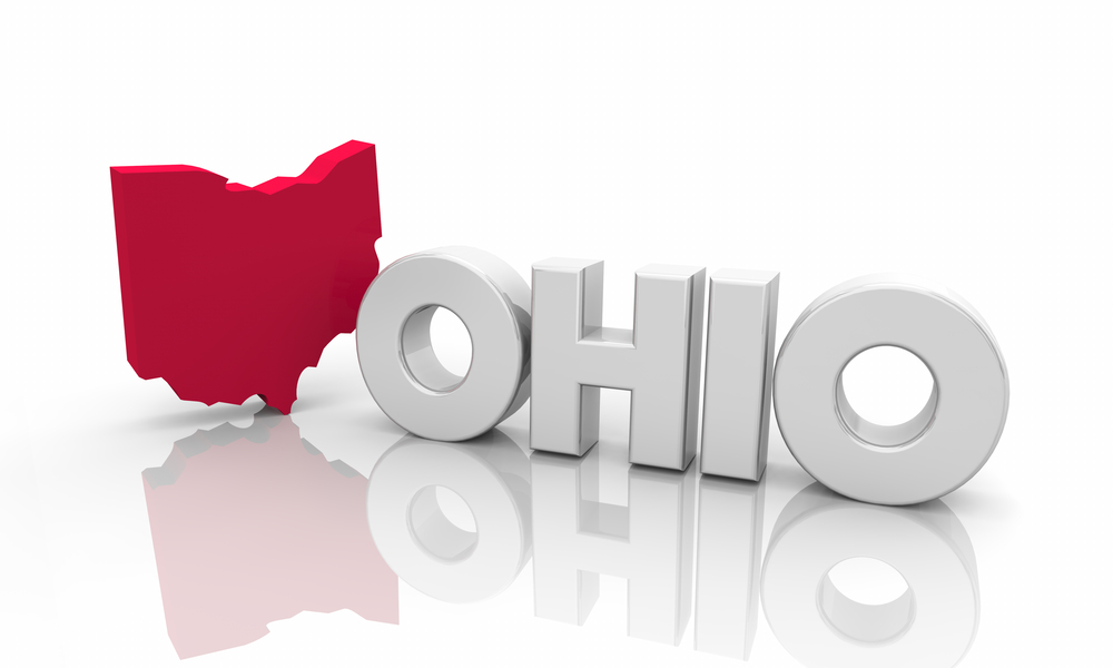 Big Change is Coming: Ohio Child Support Laws